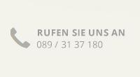 Anfragen | Gartenbau Hausler München