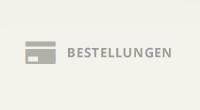 Bestellungen | Gartenbau Hausler München